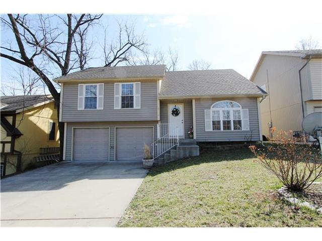 Loans near  NE rd Ter, Kansas City MO