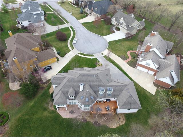 Loans near  Larsen St, Overland Park KS