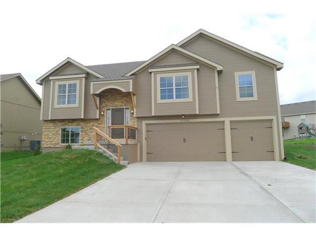 Loans near  N College Ave, Kansas City MO