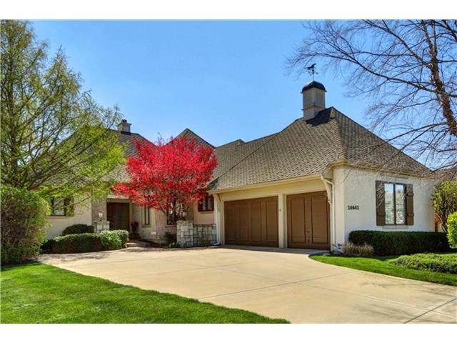 Loans near  Beverly St, Overland Park KS