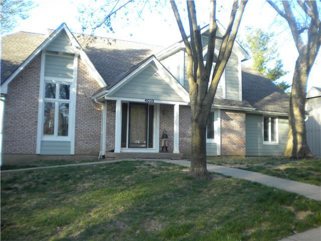Loans near  NW Claymont Dr, Kansas City MO