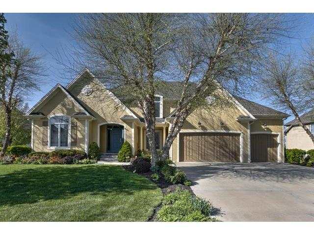 Loans near  NW th Ter, Kansas City MO