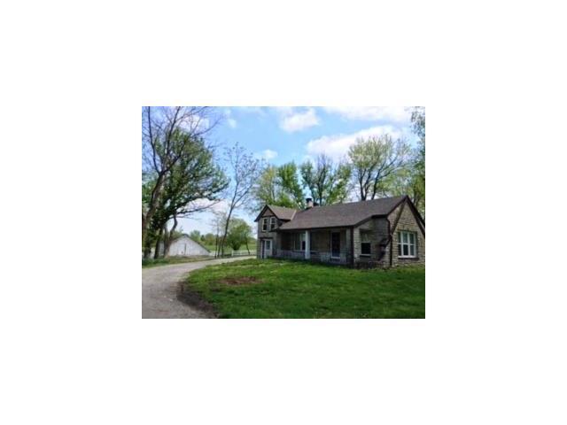 Loans near  N Robinhood Ln, Kansas City MO