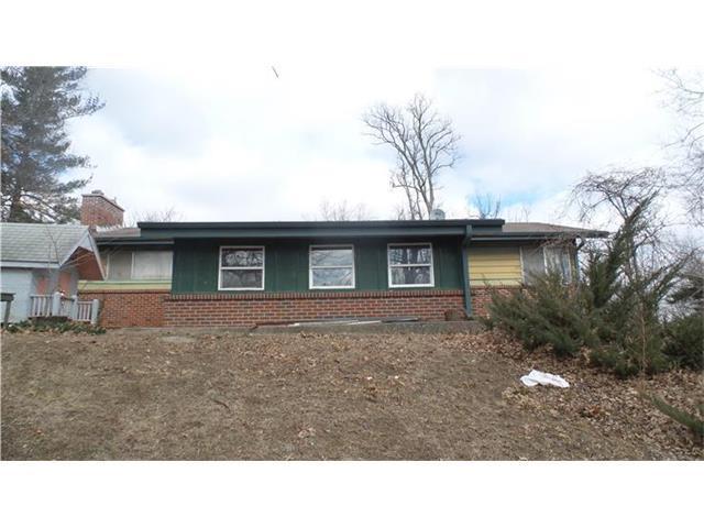 17078 Myrick Rd, Lexington MO 64067