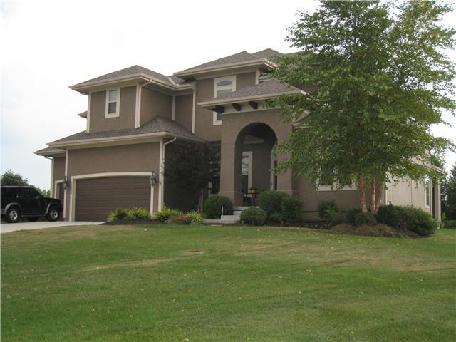 Loans near  Barton St, Overland Park KS