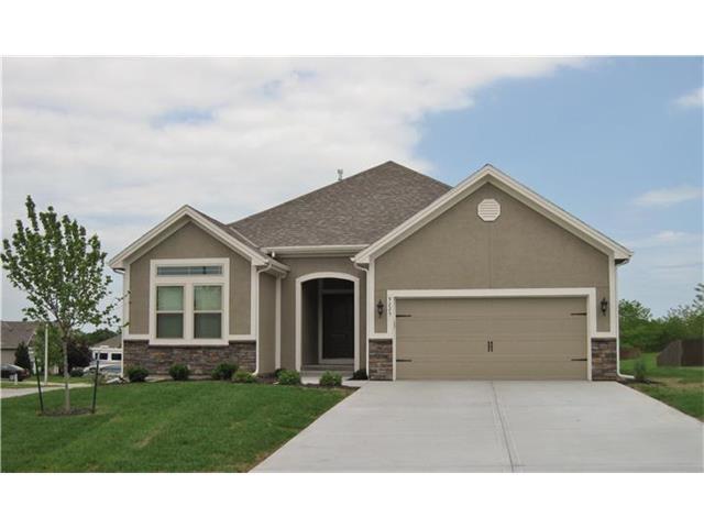 Loans near  N Belton Ct, Kansas City MO
