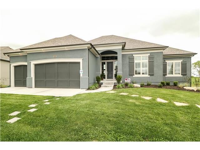 Loans near  Haskins St, Overland Park KS