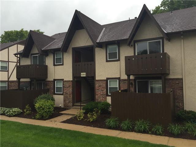 Loans near  Robinson St , Overland Park KS