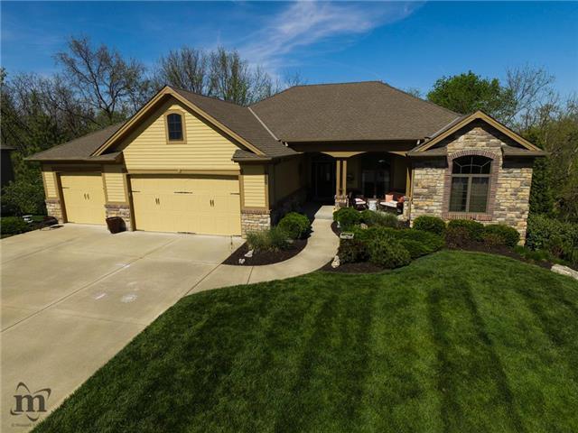 Loans near  NE nd Ter, Kansas City MO