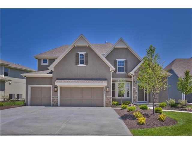 Loans near  Perry St, Overland Park KS