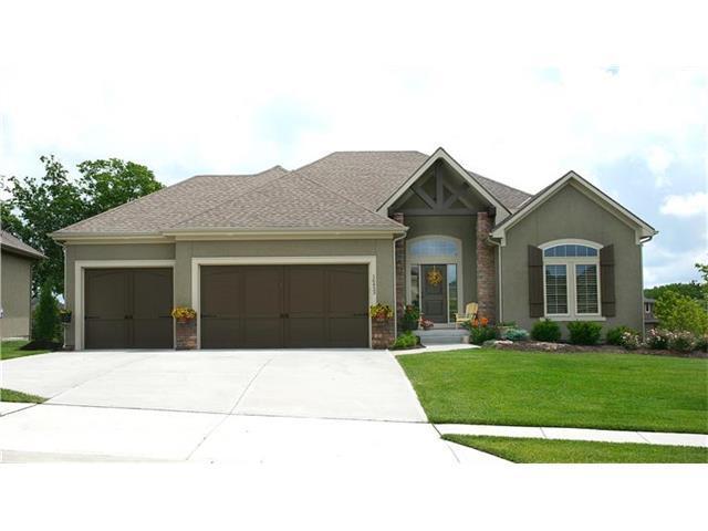 Loans near  Oakmont St, Overland Park KS