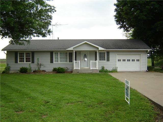 1403 High Drive Na N/a Lexington, MO 64067