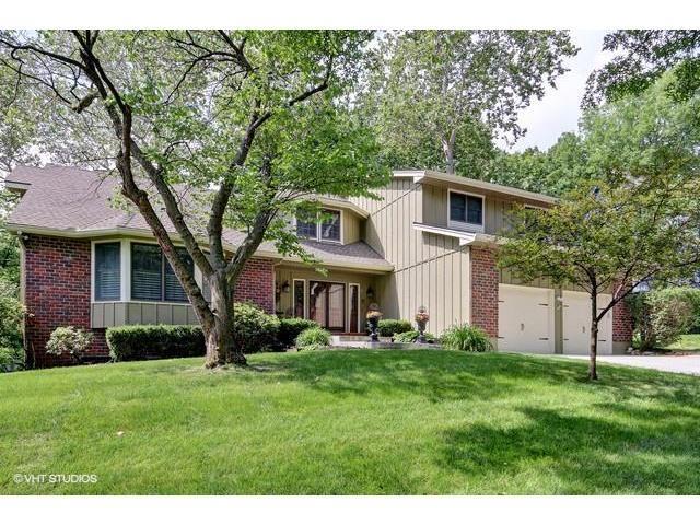 Loans near  NW th St, Kansas City MO