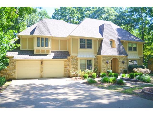 Loans near  Goddard St, Overland Park KS