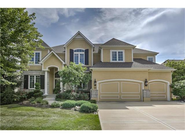Loans near  W  Pl, Overland Park KS