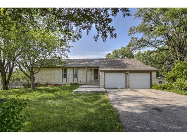 Loans near  W Blue Ridge Blvd, Kansas City MO