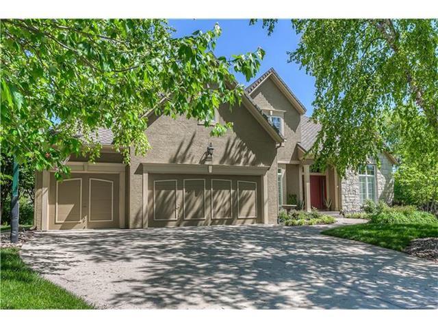 Loans near  Dearborn St, Overland Park KS