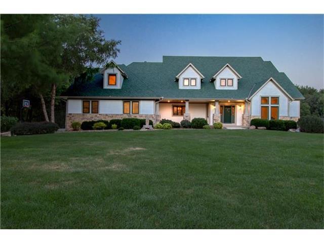 Loans near  Carter St, Overland Park KS