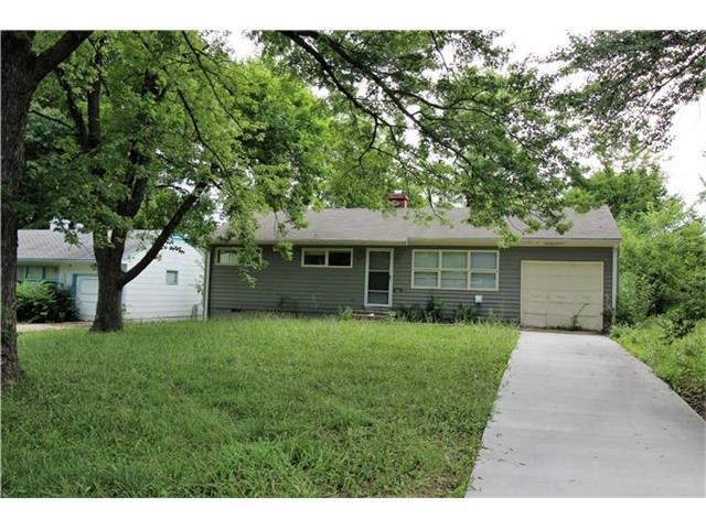 Loans near  Sycamore Ter, Kansas City MO