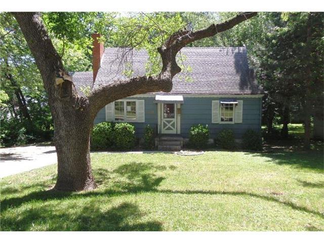 Loans near  Santa Fe Dr, Overland Park KS
