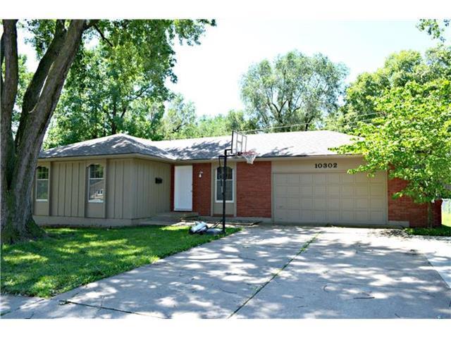 Loans near  Nall Ave, Overland Park KS