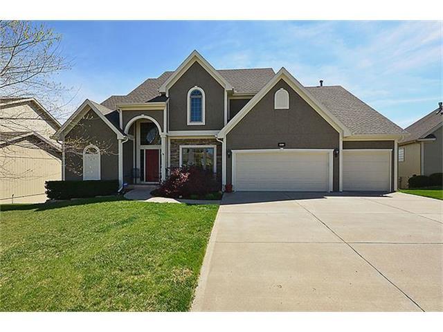 Loans near  NE th St, Kansas City MO