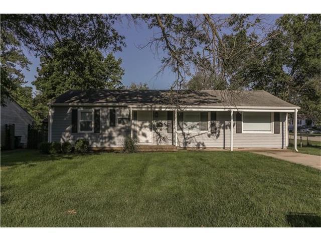 Loans near  Maple St, Overland Park KS