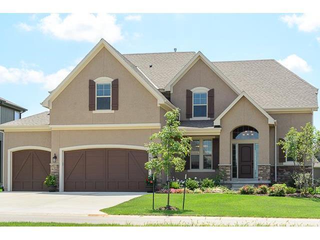Loans near  Hardy St, Overland Park KS