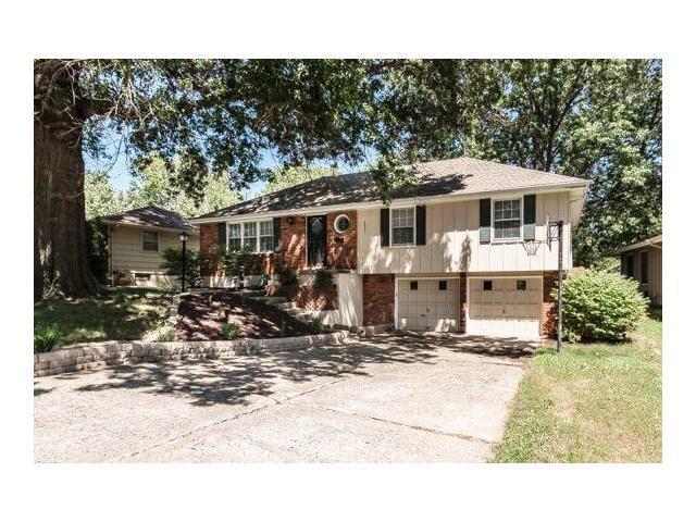 Loans near  Evanston Ave, Kansas City MO