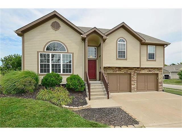 Loans near  N Adrian Ave, Kansas City MO