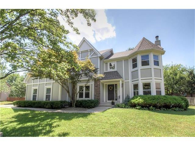 Loans near  Outlook St, Overland Park KS