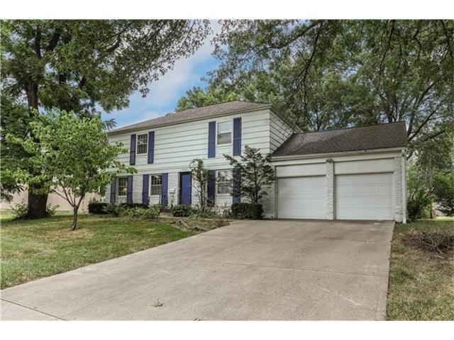 Loans near  Oakridge Dr, Overland Park KS
