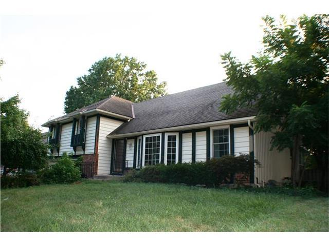 Loans near  Taylor Dr, Overland Park KS