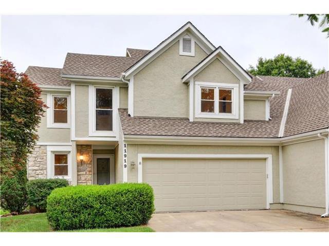 Loans near  Grandview St, Overland Park KS