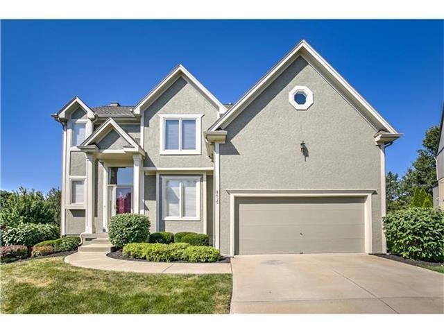 Loans near  W th Pl, Overland Park KS