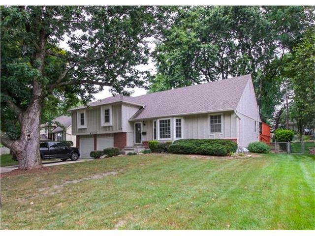 Loans near  Knox Dr, Overland Park KS