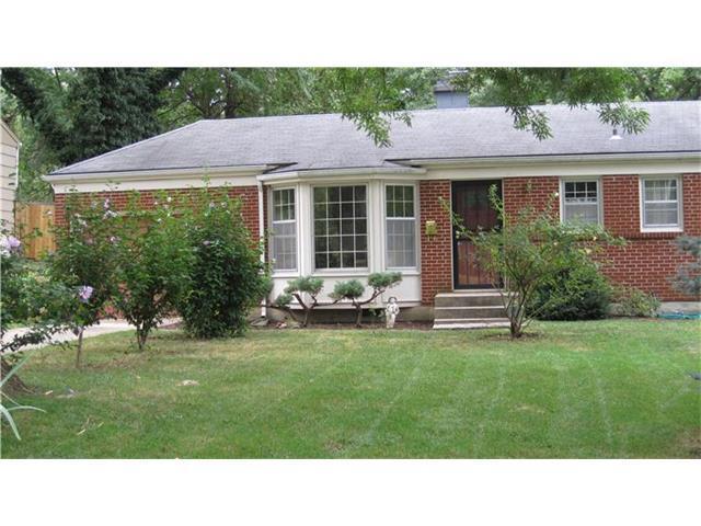Loans near  Fairlane Dr, Kansas City MO