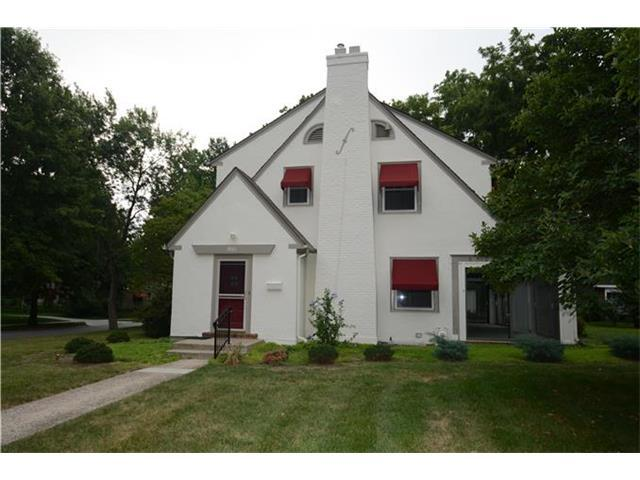 Loans near  Terrace St, Kansas City MO