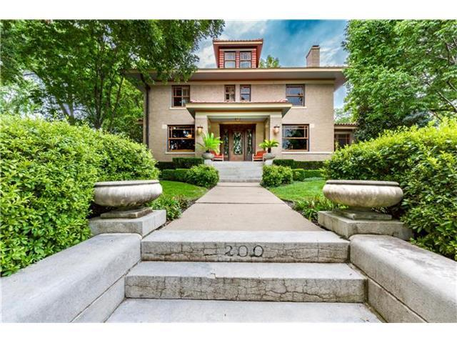 Loans near  W th St, Kansas City MO