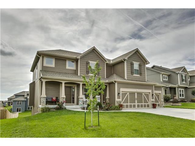 Loans near  NE th Ter, Kansas City MO