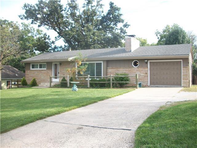 Loans near  NW rd St, Kansas City MO