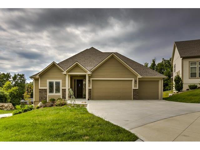 Loans near  N Britt Ave, Kansas City MO