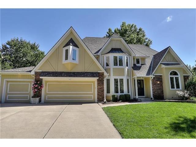 Loans near  Horton St, Overland Park KS