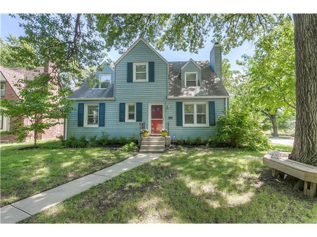 Loans near  E th Ter, Kansas City MO