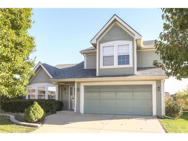 Loans near  N Robinhood Ave, Kansas City MO