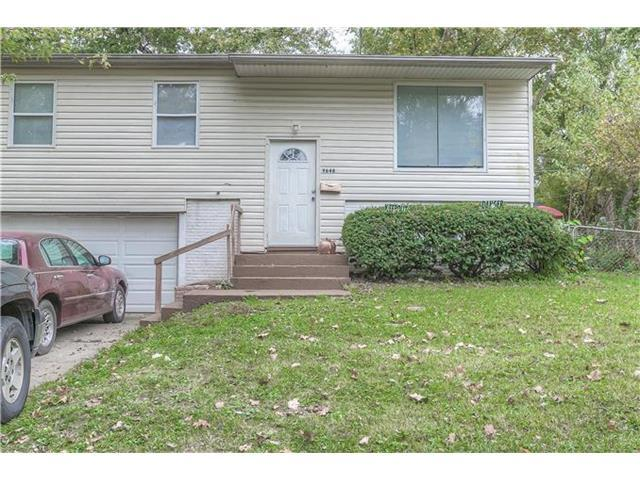 Loans near  Ditman Way, Kansas City MO