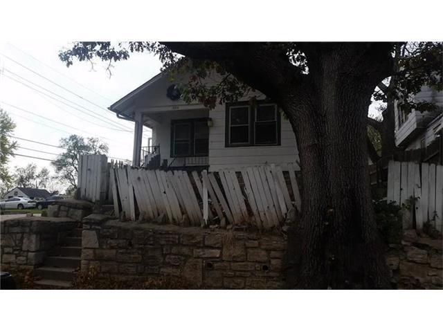 Loans near  Fremont Ave, Kansas City MO