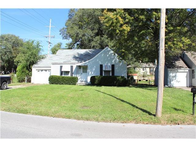 Loans near  NE Greenfield Rd, Kansas City MO