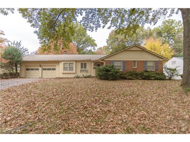 Loans near  W th Ter, Kansas City MO