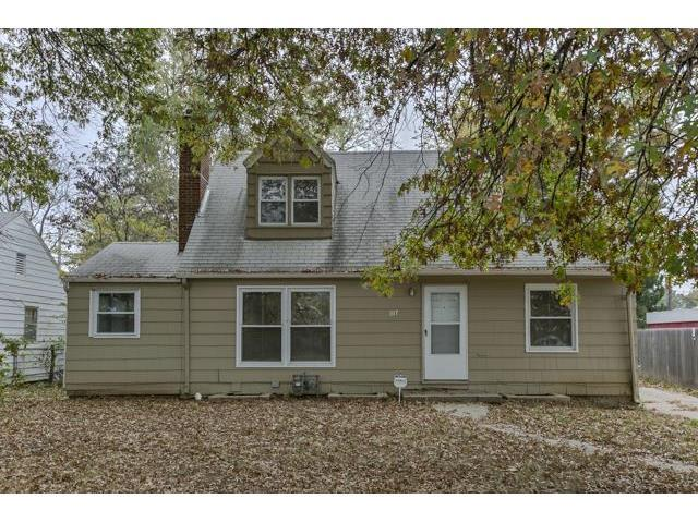 Loans near  E th St, Kansas City MO